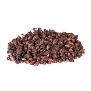 Amendoim Com Açai 100g