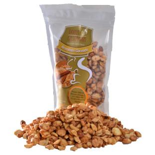 Amendoim Glaceado 400g