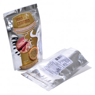 Amendoim Glaceado 100g