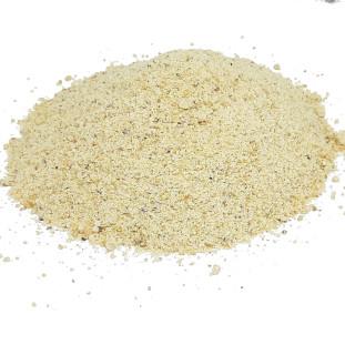 Farinha de Castanha de Caju 160g